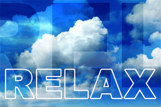 07_relax_01