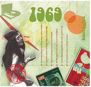 1969cdcoverlr
