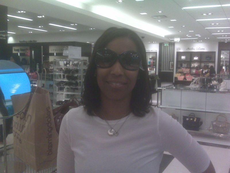 M-Sunglasses2