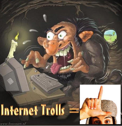 Enemies_internet_trolls