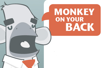 Monkey_on_your_back