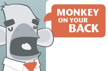 Monkey_on_your_back