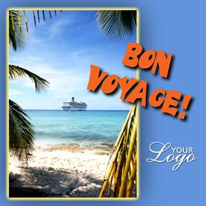 BonVoyage2x2