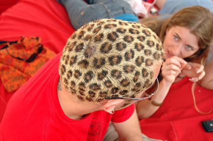 Leopard_hair_072009