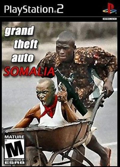 Grand_theft_auto_somalia