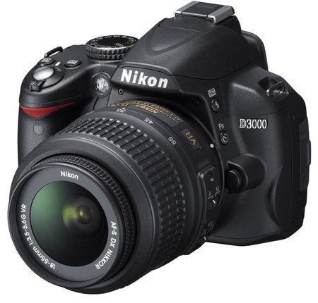Nikon_d3000-thumb-450x430