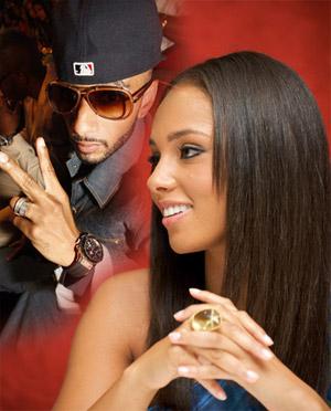 Alicia-keys-dating-swizz-beatz
