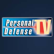 PersonalDefenseTV