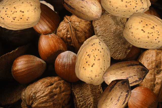 Mixed_nuts_in_shell