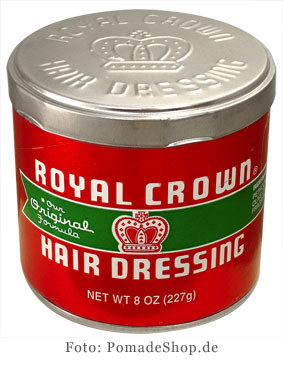 Royal_Crown_hair-pomade-11