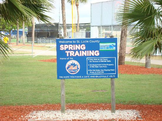 Welcome-to-spring-training
