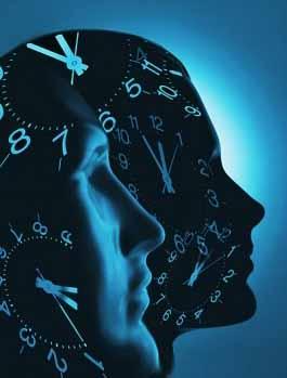 Biological_clock