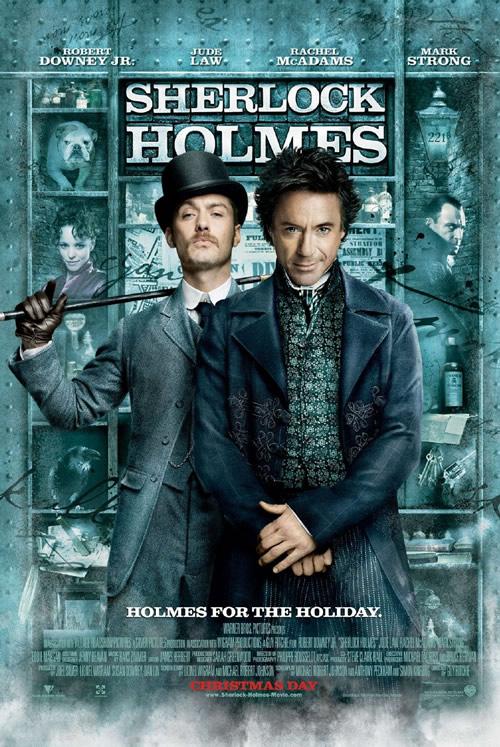 Sherlock-holmes-movie-poster