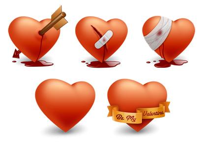 Free-valentines-day-vectors-3