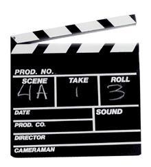 Filmmaking-764786