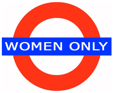 Womenonly_tube