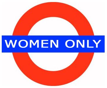 Womenonly_tube