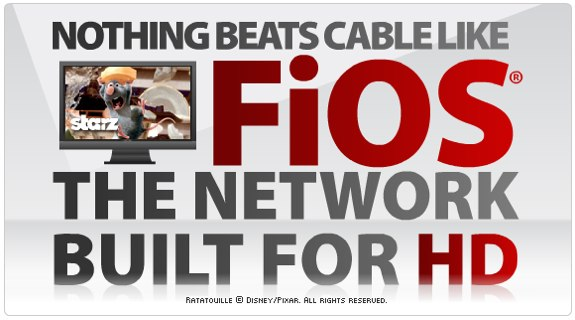 Fios-comcast-big