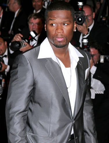 50_Cent_silver