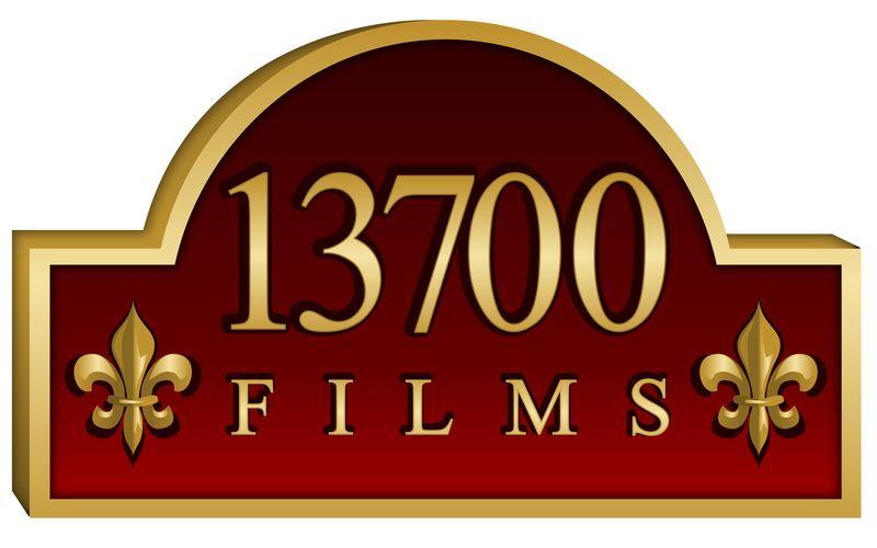 13700_logofinal