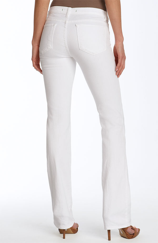 White Jeans Online - Most Popular Jeans 2017