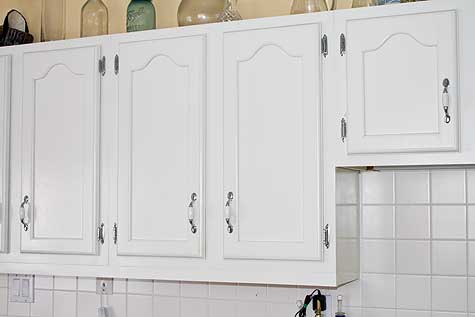 Kitchen Cabinet Makers Tweedhead