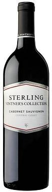 Sterling_Cabernet_Sauvignon