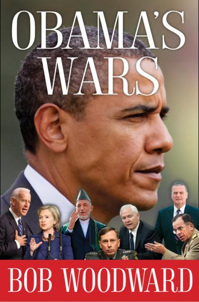 Cover-Obamas-Wars