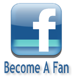 FacebookFan