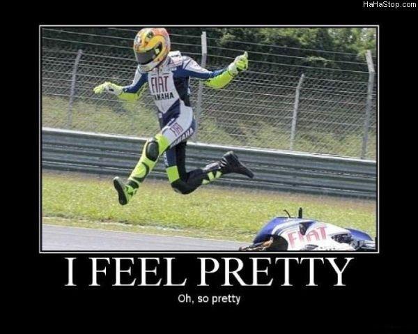 Oh_so_pretty