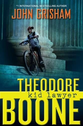 Theodore_Boone_Kid_Lawyer-65265