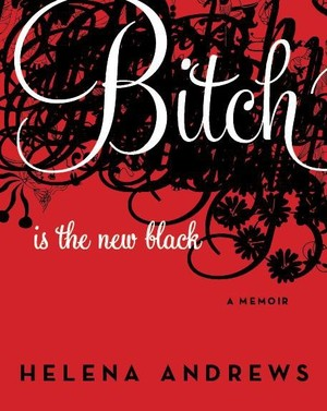 Resized_Bitch_is_the_New_Black_