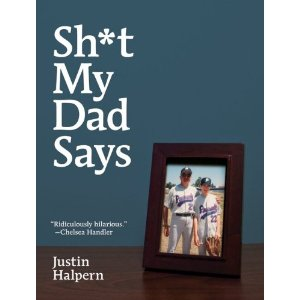 Shit-my-dad-says
