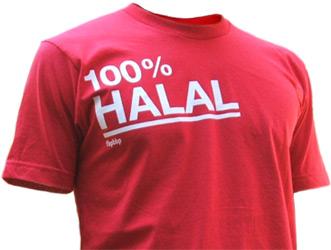 Shop-halal-t