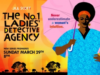 The_no_1_ladies_detective_agency_uk-show