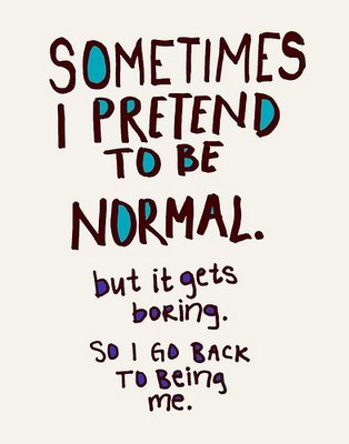 Sometimes-i-pretend