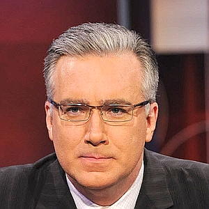 Keith_olbermann-300x300