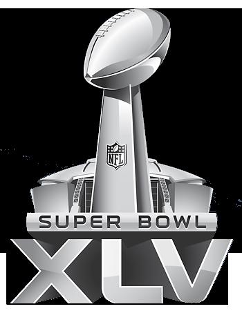 Super-Bowl-2011-Official-Logo