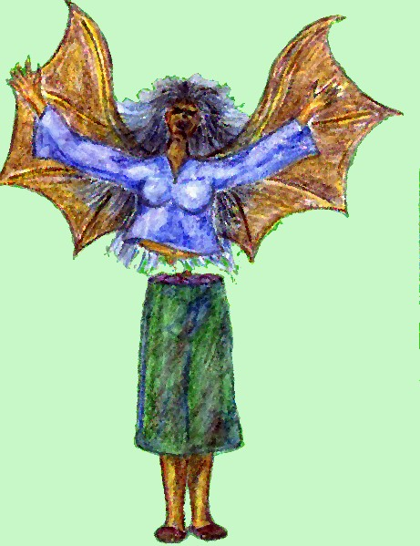Manananggal_of_Philippine_Mythology_Commons