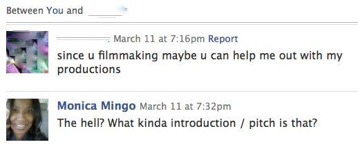 Screen shot 2011-03-11 at 7.32