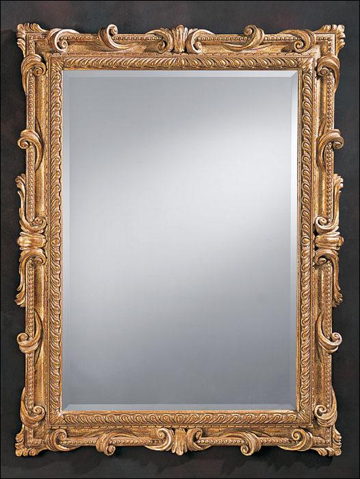 1534l_mirror