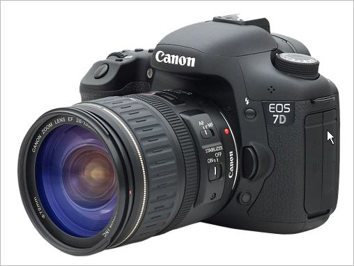 Canon_eos_7d_side_view