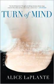 Turn-of-mind