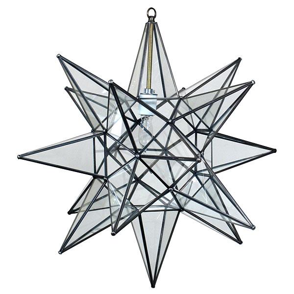 Hangingstar