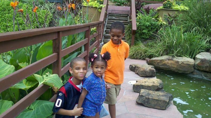 Cousins2