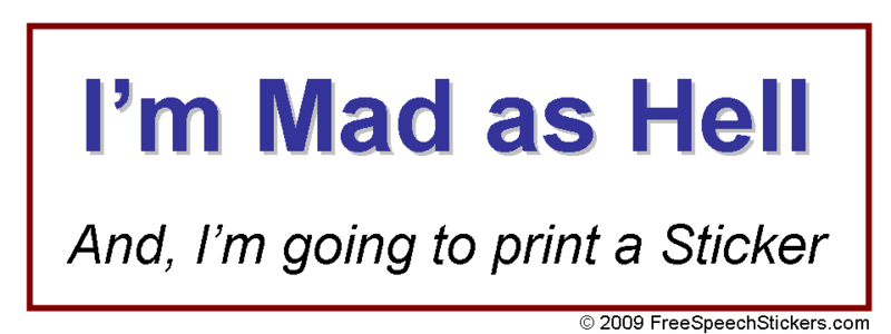 Mad_as_hell