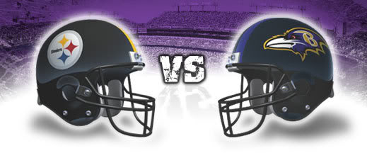 STEELERS_VS_RAVENS