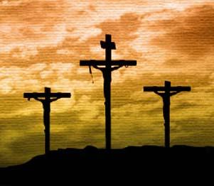 Crosses_3