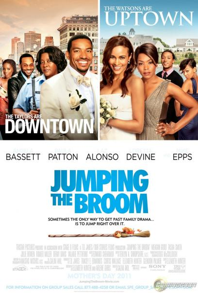 Jumping_the_Broom_2