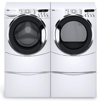 Kenmore-washer-dryer-0707-fb